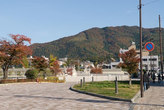 Kyoto, Japan -- Copyright 2006 Jeffrey Eric Francis Friedl, http://regex.info/blog/