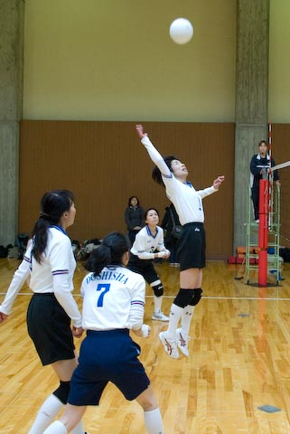 Game Winner -- Kyoto, Japan -- Copyright 2007 Jeffrey Eric Francis Friedl, http://regex.info/blog/