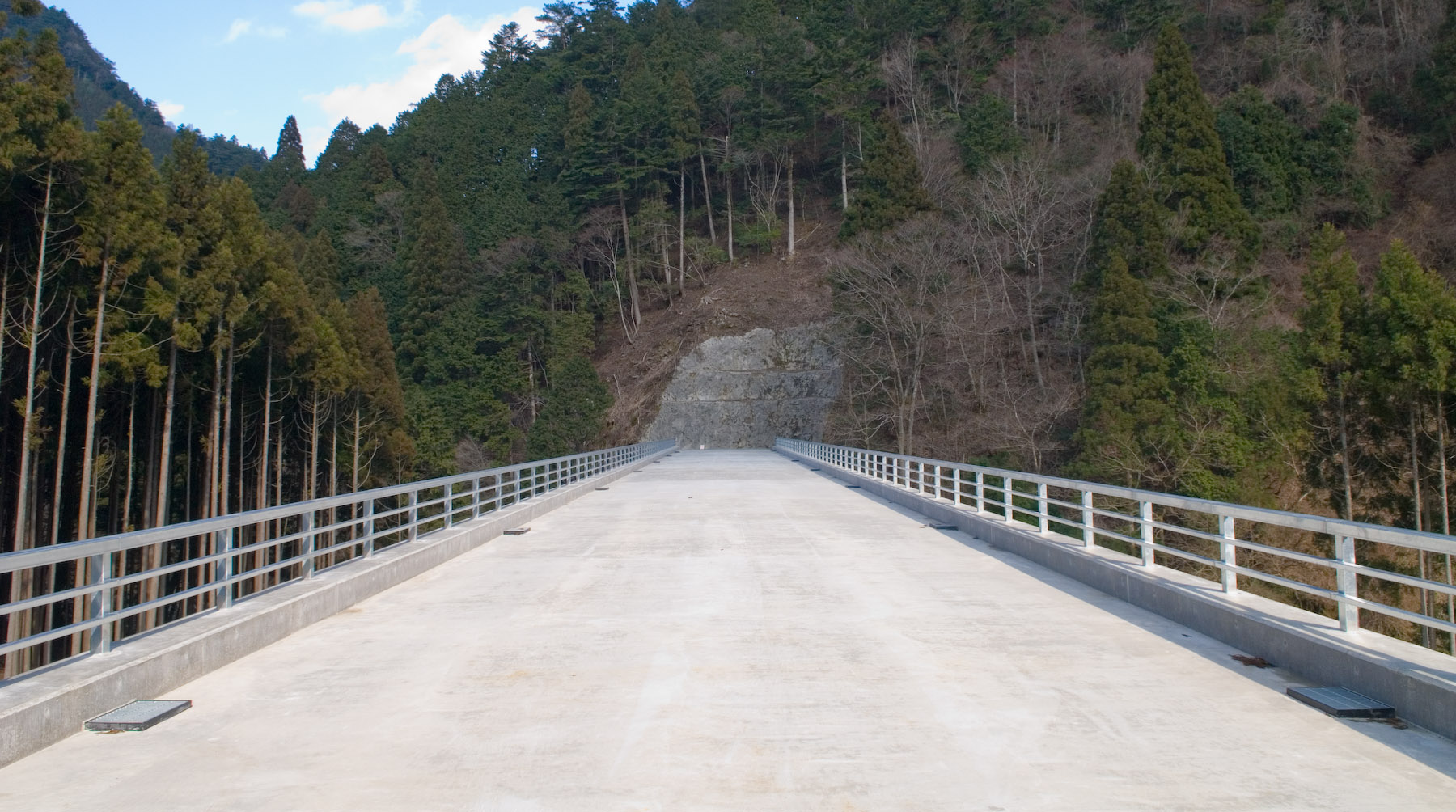 Jeffrey Friedl's Blog » Kyoto's Road to Nowhere