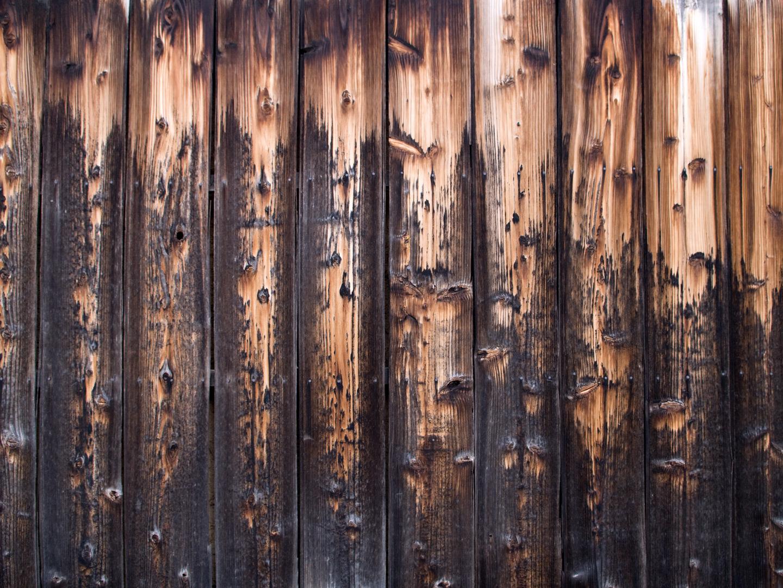 Jeffrey Friedl U0026 39 S Blog  U00bb Old Wood