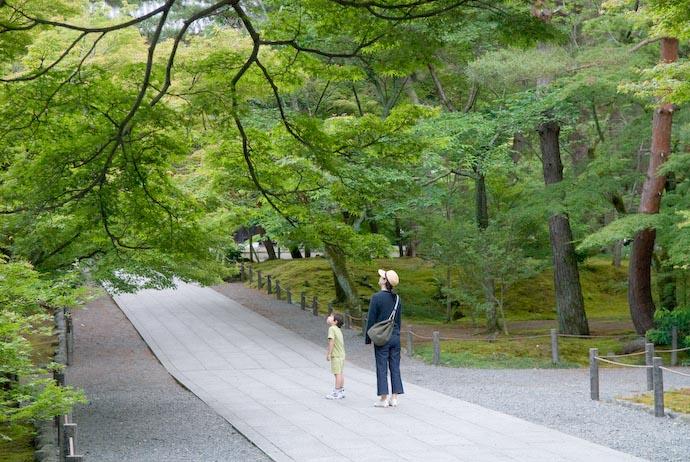 — map & image data — nearby photos Bird watching -- Kyoto, Japan -- Copyright 2007 Jeffrey Eric Francis Friedl, http://regex.info/blog/