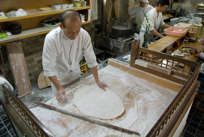 Takamatu, Kagawa, Japan -- Copyright 2007 Jeffrey Eric Francis Friedl, http://regex.info/blog/