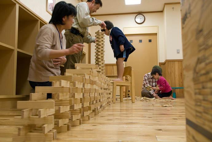 Otsu, Shiga, Japan -- Copyright 2008 Jeffrey Eric Francis Friedl, http://regex.info/blog/