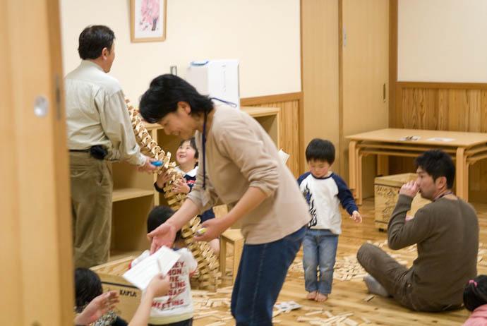 In The Blink of an Eye -- Otsu, Shiga, Japan -- Copyright 2008 Jeffrey Eric Francis Friedl, http://regex.info/blog/