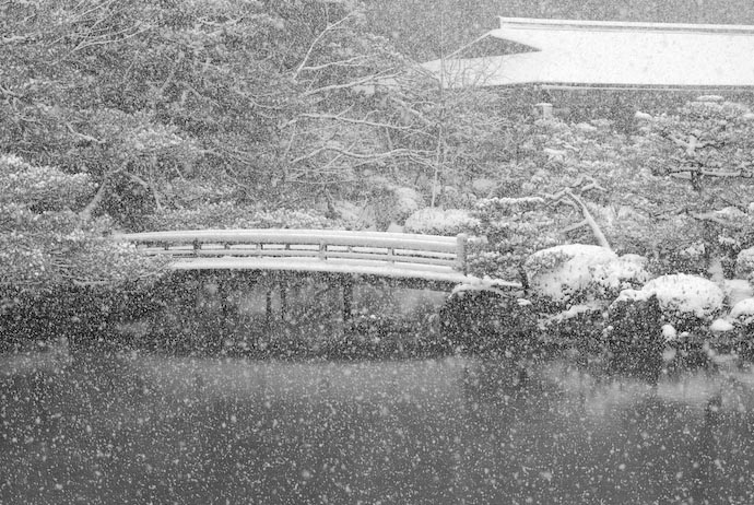 Two Minutes Later -- Kyoto, Japan -- Copyright 2008 Jeffrey Eric Francis Friedl, http://regex.info/blog/