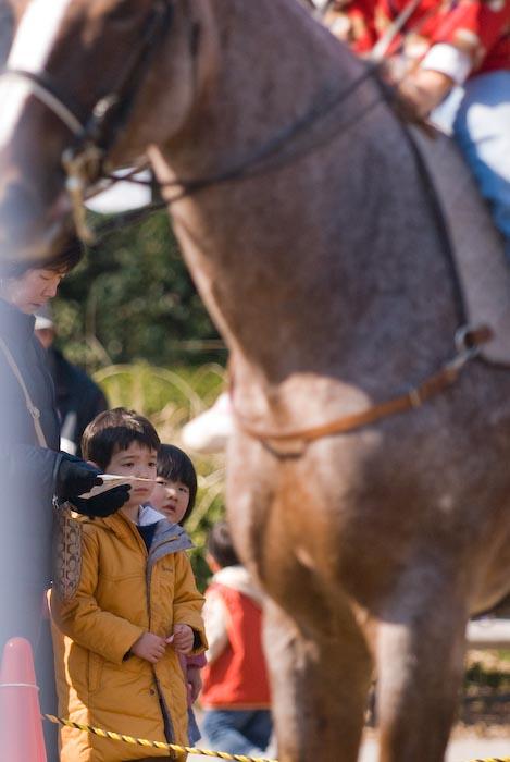 You're Next -- Kyoto, Japan -- Copyright 2008 Jeffrey Eric Francis Friedl, http://regex.info/blog/
