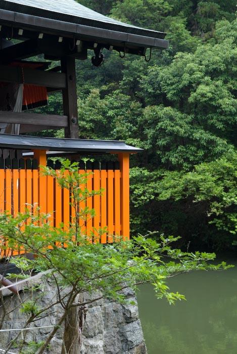 Scenic Overlook -- Kyoto, Japan -- Copyright 2008 Jeffrey Eric Francis Friedl, http://regex.info/blog/