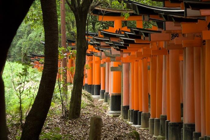 Hodgepodge -- Kyoto, Japan -- Copyright 2008 Jeffrey Eric Francis Friedl, http://regex.info/blog/