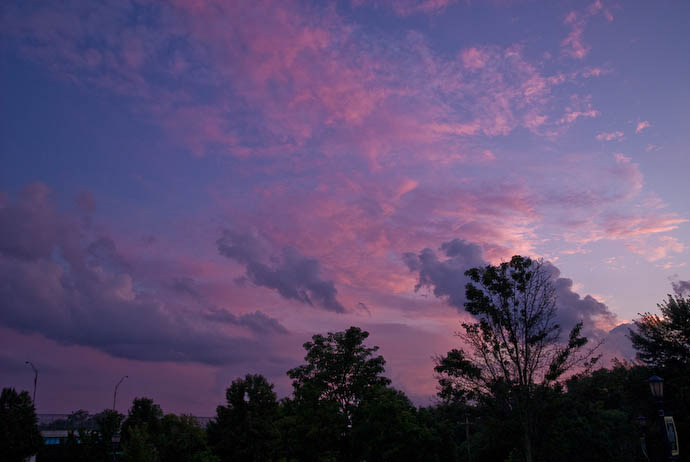Kent, Ohio, USA -- Copyright 2008 Jeffrey Eric Francis Friedl, http://regex.info/blog/