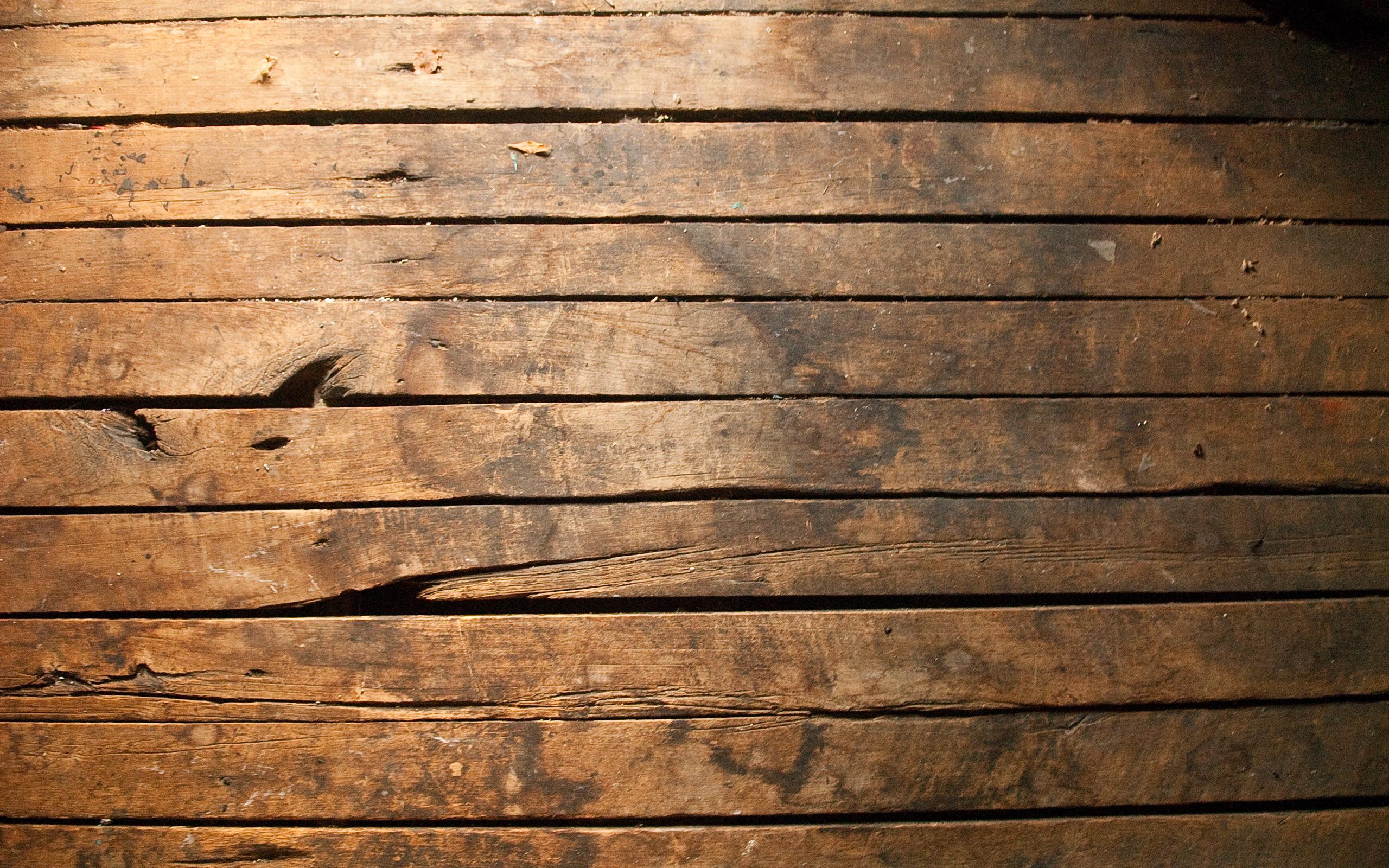 Woodworking Desktop Wallpaper