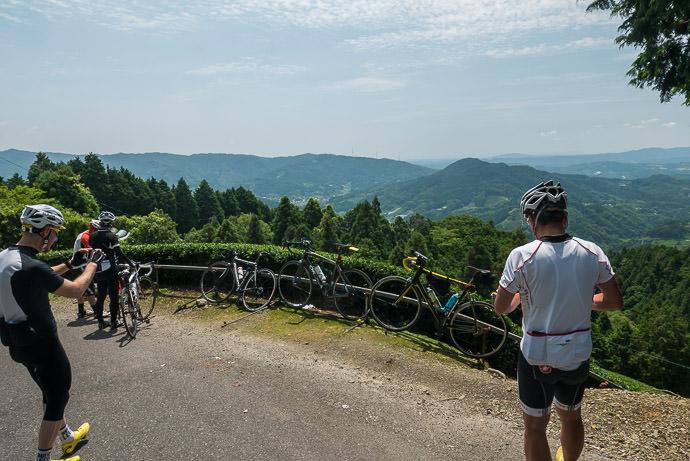 Expansive View -- Sōraku-gun -- Soraku-gun, Kyoto, Japan -- Copyright 2016 Jeffrey Friedl, http://regex.info/blog/