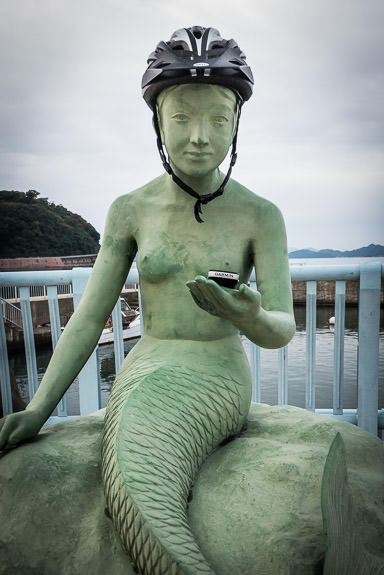 Impressed With My Stats -- Mermaid Beach (人魚の浜海水浴場) -- Obama, Fukui, Japan -- Copyright 2016 Jeffrey Friedl, http://regex.info/blog/ -- This photo is licensed to the public under the Creative Commons Attribution-NonCommercial 4.0 International License http://creativecommons.org/licenses/by-nc/4.0/ (non-commercial use is freely allowed if proper attribution is given, including a link back to this page on http://regex.info/ when used online)