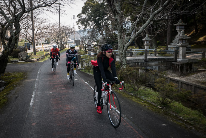 Higashiomi, Shiga, Japan -- Copyright 2017 Jeffrey Friedl, http://regex.info/blog/