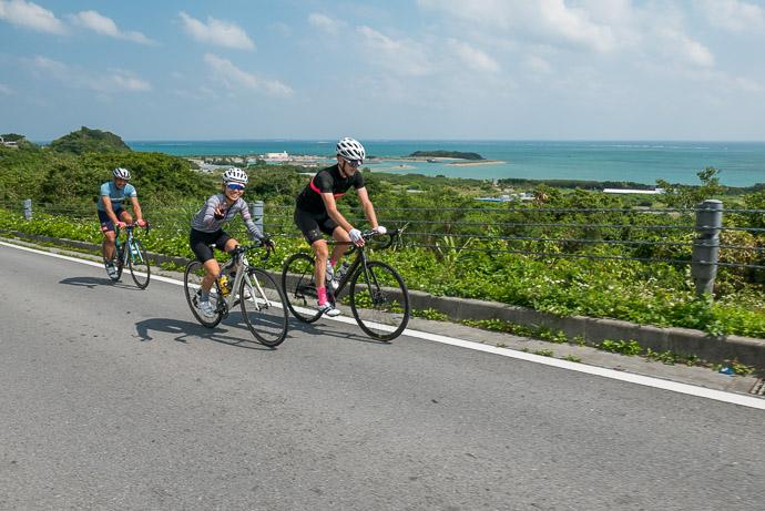 Nanjo, Okinawa, Japan -- Copyright 2018 Jeffrey Friedl, http://regex.info/blog/