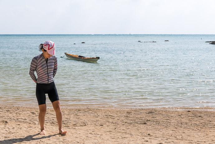 Warm Sand between your toes -- 1392 -- Nanjo, Okinawa, Japan -- Copyright 2018 Jeffrey Friedl, http://regex.info/blog/