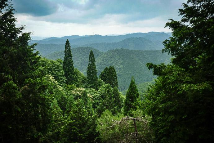 Still Pretty -- Kyoto, Japan -- Copyright 2016 Jeffrey Friedl, http://regex.info/blog/