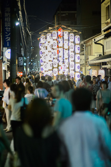 Side Street  --  Kyoto, Japan  --  Copyright 2012 Jeffrey Friedl, http://regex.info/blog/