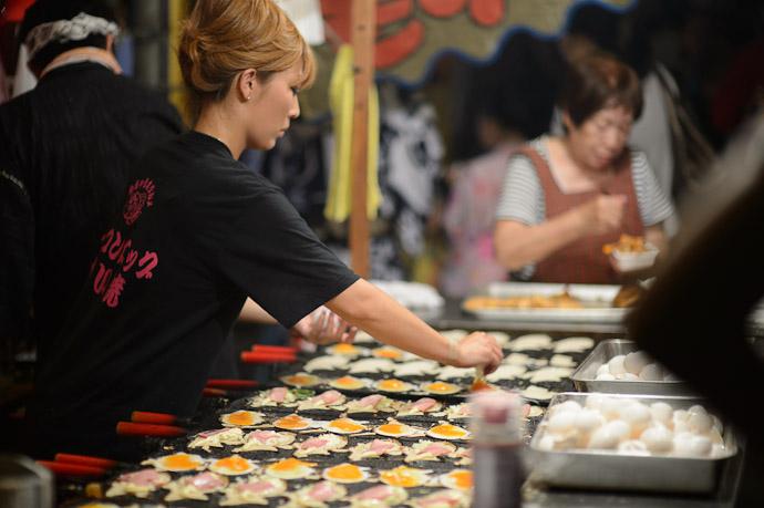 Kyoto, Japan  --  Copyright 2012 Jeffrey Friedl, http://regex.info/blog/