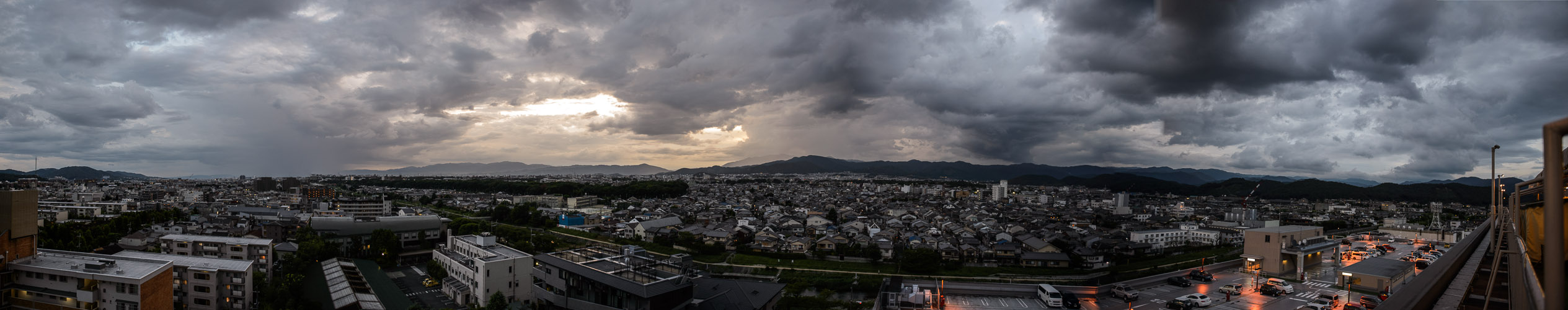 Kyoto, Japan  --  Copyright 2012 Jeffrey Friedl, http://regex.info/blog/