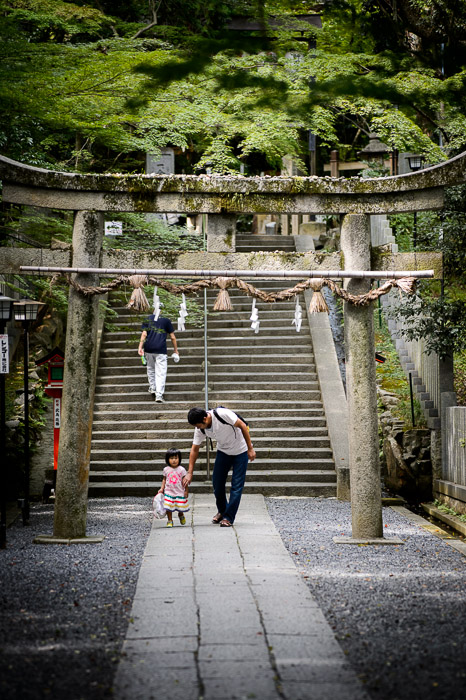&#8220;Take My Hand, Sweetie&#8221;   --    --  Nagaokakyo, Kyoto, Japan  --  Copyright 2012 Jeffrey Friedl, http://regex.info/blog/2012-09-23/2098  --  This photo is licensed to the public under the Creative Commons Attribution-NonCommercial 3.0 Unported License http://creativecommons.org/licenses/by-nc/3.0/ (non-commercial use is freely allowed if proper attribution is given, including a link back to this page on http://regex.info/ when used online)