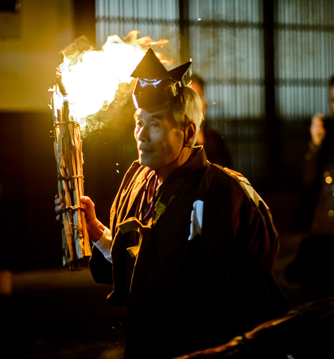 Kurama Fire Festival (鞍馬の火祭り) -- Kyoto, Japan -- Copyright 2012 Jeffrey Friedl, http://regex.info/blog/ -- This photo is licensed to the public under the Creative Commons Attribution-NonCommercial 3.0 Unported License http://creativecommons.org/licenses/by-nc/3.0/ (non-commercial use is freely allowed if proper attribution is given, including a link back to this page on http://regex.info/ when used online)