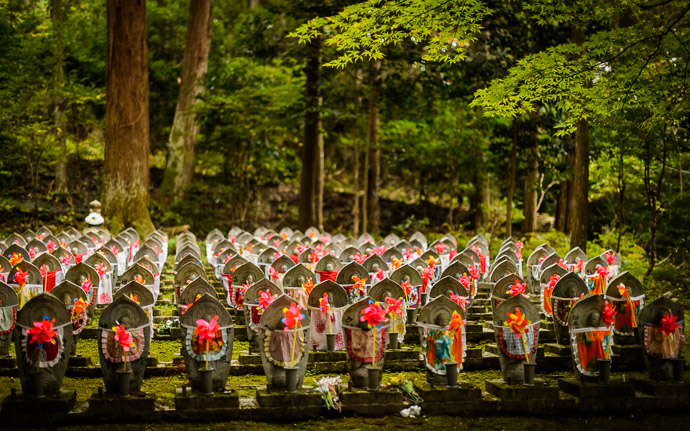 desktop background image of   --  Kongorinji Temple ()  --  Echi, Shiga, Japan  --  Copyright 2012 Jeffrey Friedl, http://regex.info/blog/  --  This photo is licensed to the public under the Creative Commons Attribution-NonCommercial 3.0 Unported License http://creativecommons.org/licenses/by-nc/3.0/ (non-commercial use is freely allowed if proper attribution is given, including a link back to this page on http://regex.info/ when used online)