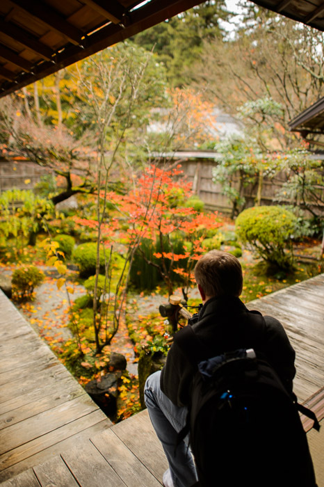 Housen-in Temple ()  --  Kyoto, Japan  --  Copyright 2012 Jeffrey Friedl, http://regex.info/blog/  --  This photo is licensed to the public under the Creative Commons Attribution-NonCommercial 3.0 Unported License http://creativecommons.org/licenses/by-nc/3.0/ (non-commercial use is freely allowed if proper attribution is given, including a link back to this page on http://regex.info/ when used online)