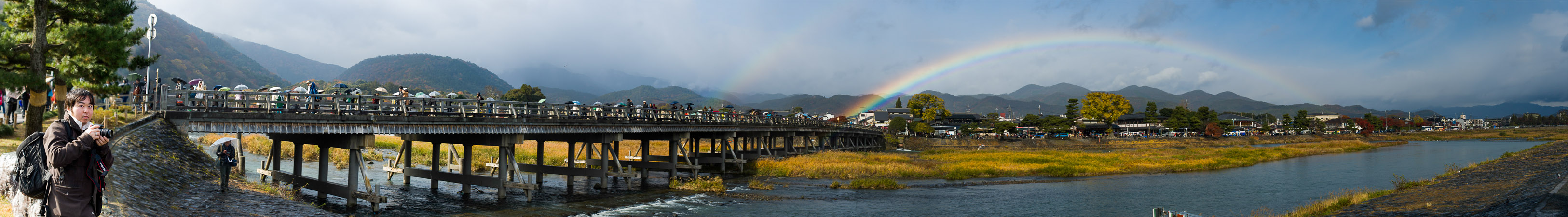 Arashiyama (嵐山)  --  Kyoto, Japan  --  Copyright 2012 Jeffrey Friedl, http://regex.info/blog/