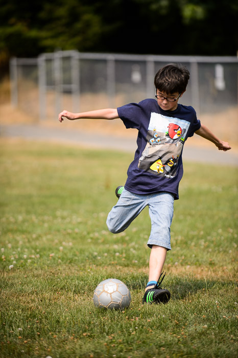Penalty Kick -- Bellingham, Washington, USA -- Copyright 2013 Jeffrey Friedl, http://regex.info/blog/