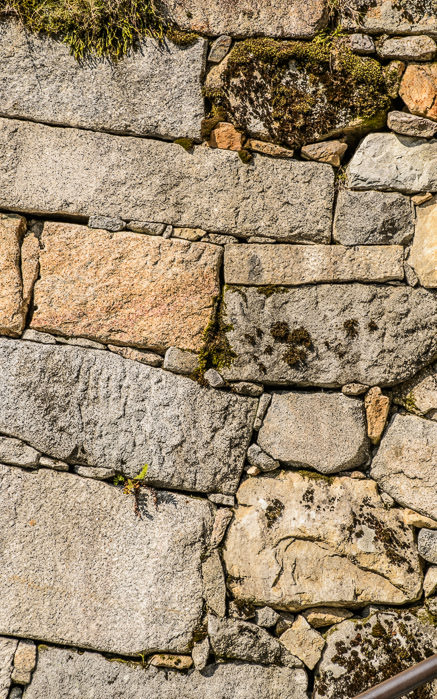 desktop background image of a stone wall at the Sanzen-in Temple, Kyoto Japan (三千院、京都市) -- Bright Wall -- Sanzen-in Temple (三千院) -- Copyright 2013 Jeffrey Friedl, http://regex.info/blog/ -- This photo is licensed to the public under the Creative Commons Attribution-NonCommercial 3.0 Unported License http://creativecommons.org/licenses/by-nc/3.0/ (non-commercial use is freely allowed if proper attribution is given, including a link back to this page on http://regex.info/ when used online)