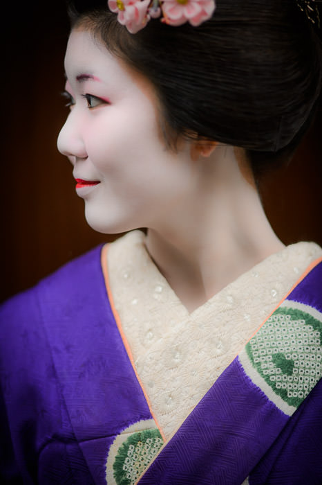 Gion -- Kyoto, Japan -- Copyright 2014 Jeffrey Friedl, http://regex.info/blog/