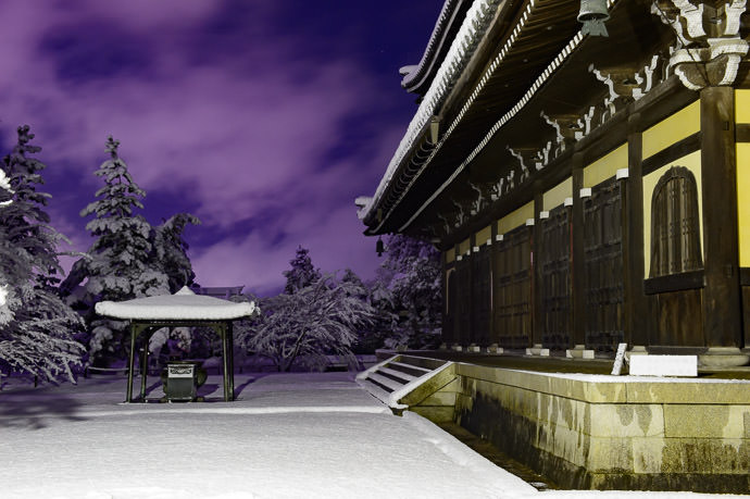 Nanzen Temple (南禅寺) -- Kyoto, Japan -- Copyright 2015 Jeffrey Friedl, http://regex.info/blog/