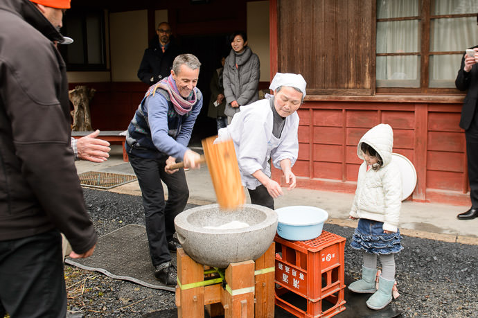 With Gusto -- Kyoto, Japan -- Copyright 2015 Jeffrey Friedl, http://regex.info/blog/