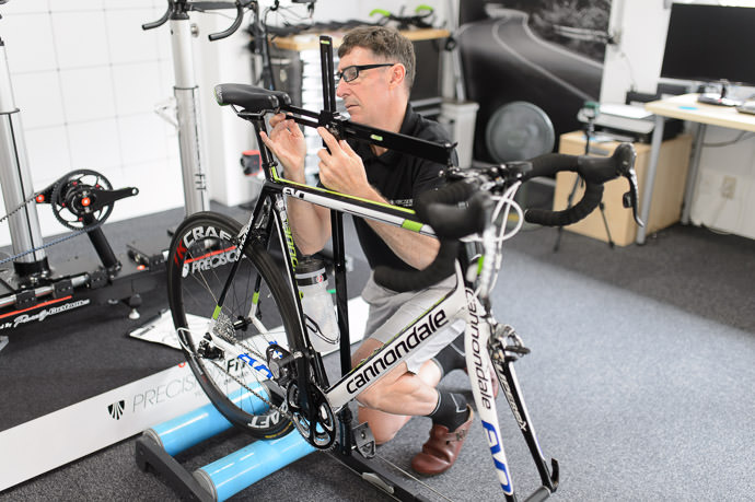 Pedalforth Fitting -- Kyoto, Japan -- Copyright 2015 Jeffrey Friedl, http://regex.info/blog/
