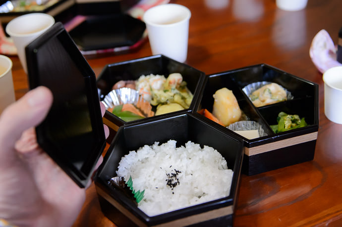 Yummy -- Otsu, Shiga, Japan -- Copyright 2015 Jeffrey Friedl, http://regex.info/blog/