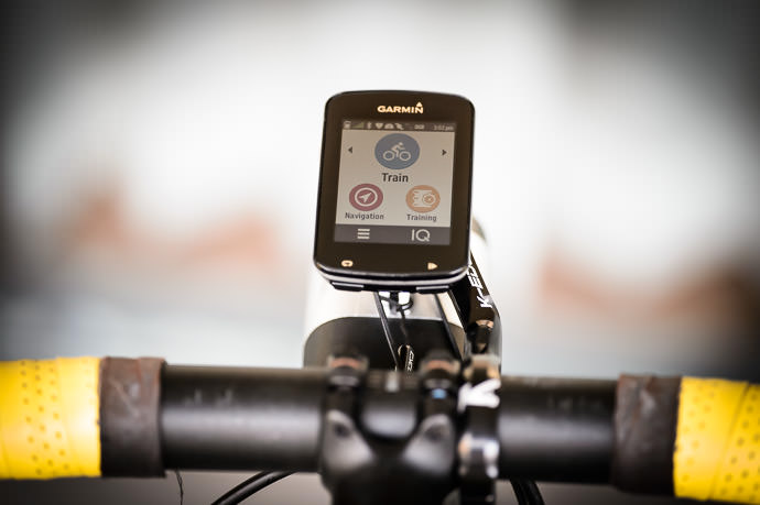 Garmin Edge 820 cycling computer -- Kyoto, Japan -- Copyright 2016 Jeffrey Friedl, http://regex.info/blog/ -- This photo is licensed to the public under the Creative Commons Attribution-NonCommercial 4.0 International License http://creativecommons.org/licenses/by-nc/4.0/ (non-commercial use is freely allowed if proper attribution is given, including a link back to this page on http://regex.info/ when used online)