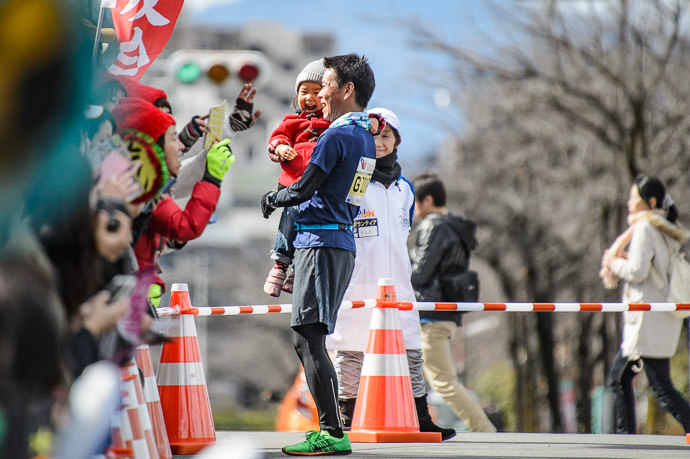 Kyoto Marathon 2017 -- Kyoto, Japan -- Copyright 2017 Jeffrey Friedl, http://regex.info/blog/