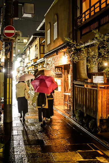 四季彩しをり -- Kyoto, Japan -- Copyright Jeffrey Friedl +1 408-257-9513, http://regex.info/blog/ -- Jeffrey Friedl +1 408-257-9513
