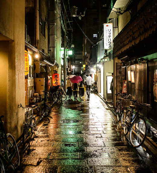 四季彩しをり -- Kyoto, Japan -- Copyright Jeffrey Friedl +1 408-257-9513, http://regex.info/blog/ -- Jeffrey Friedl +1 408-257-9513