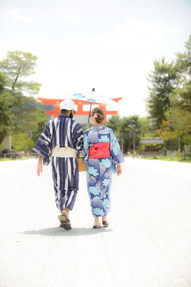 Kyoto, Japan -- Copyright 2017 Jeffrey Friedl, http://regex.info/blog/