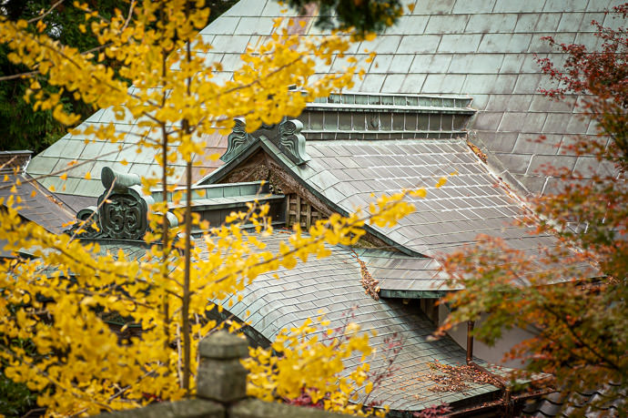 Kotoku-ji Temple (庚申山広徳寺) -- Japan, Shiga, Koka -- Copyright 2019 Jeffrey Friedl, http://regex.info/blog/ -- This photo is licensed to the public under the Creative Commons Attribution-NonCommercial 4.0 International License http://creativecommons.org/licenses/by-nc/4.0/ (non-commercial use is freely allowed if proper attribution is given, including a link back to this page on http://regex.info/ when used online)