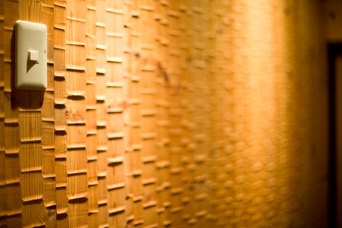 Textured -- Kyoto, Japan -- Copyright 2008 Jeffrey Eric Francis Friedl, http://regex.info/blog/