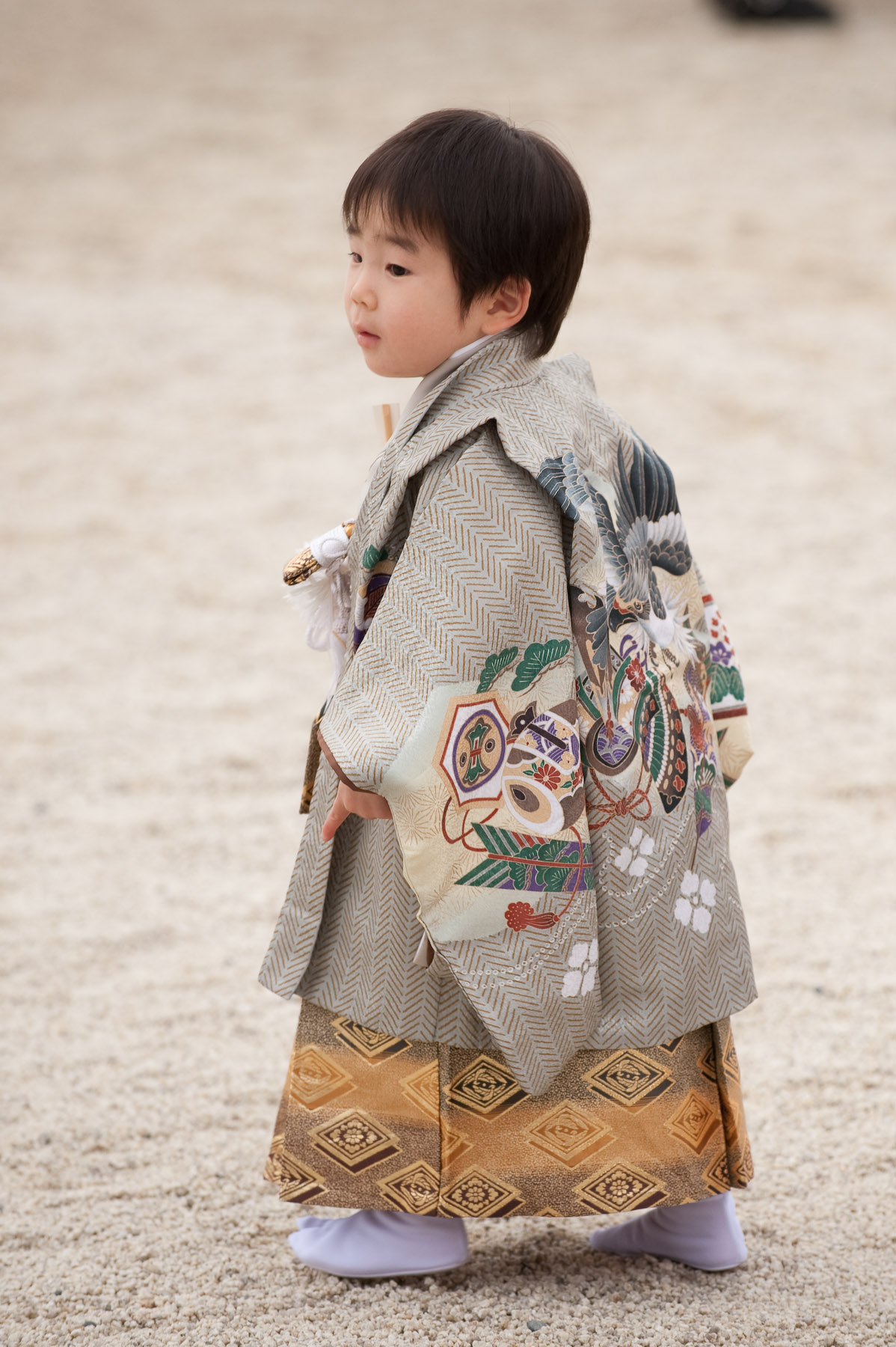 Cute Boys Pictures Album 8: Jeffrey Friedl's Blog » Kids In Kimono: Cute Enough To Eat