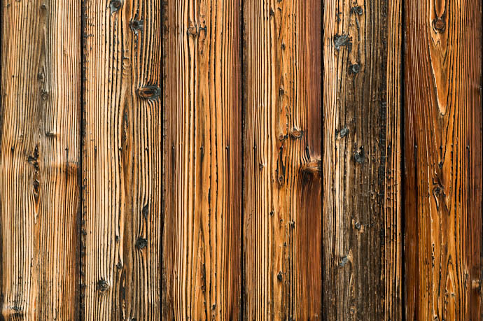 desktop background image of a wooden wall outside Murin -- Murin'an -- Kyoto, Japan -- Copyright 2008 Jeffrey Friedl, http://regex.info/blog/