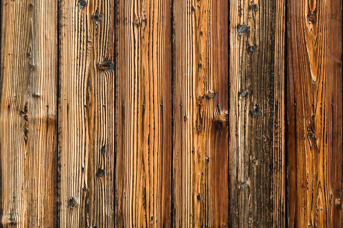 desktop background image of a wooden wall outside Murin -- Murin'an -- Kyoto, Japan -- Copyright 2008 Jeffrey Friedl, http://regex.info/blog/