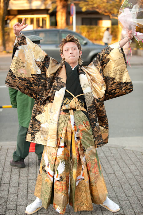 Master of the Universe -- Kyoto, Japan -- Copyright 2009 Jeffrey Friedl, http://regex.info/blog/