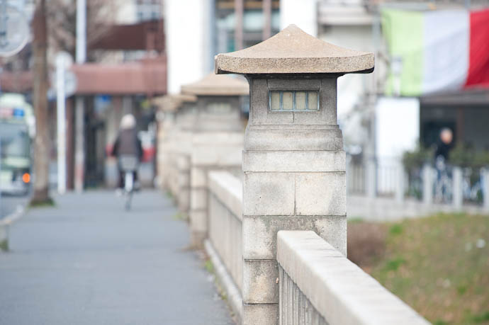 Original -- Kyoto, Japan -- Copyright 2009 Jeffrey Friedl, http://regex.info/blog/
