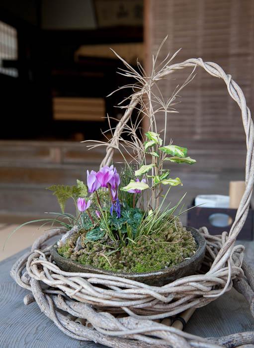 Simple Sensibilities -- Konzou Temple -- Kyoto, Japan -- Copyright 2009 Jeffrey Friedl, http://regex.info/blog/