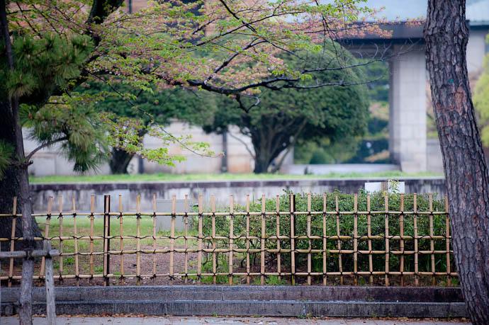 Simple -- Kyoto, Japan -- Copyright 2009 Jeffrey Friedl, http://regex.info/blog/