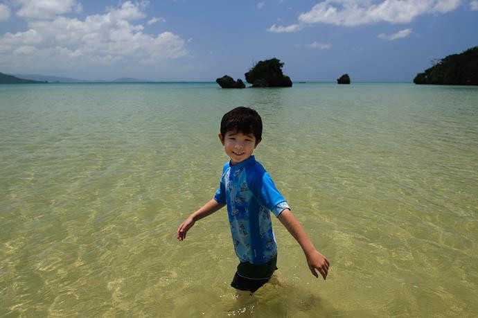 Ishigaki, Okinawa, Japan -- Copyright 2009 Jeffrey Friedl, http://regex.info/blog/